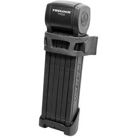 Trelock FS 380 Trigo Antivol pliable